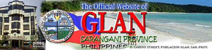 OFFICIAL WEBSITE OF MUNICIPALITY OF GLAN